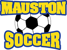 MAUSTON SOCCER FOR DIGITIZING.png