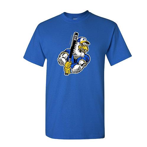 Gildan - Heavy Cotton T-Shirt