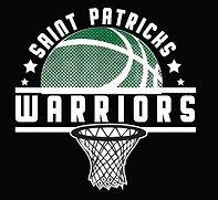 Warriors BB.JPG