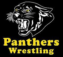 Panthers Wrestling.JPG