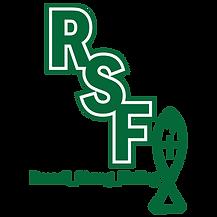 RSF-01.png
