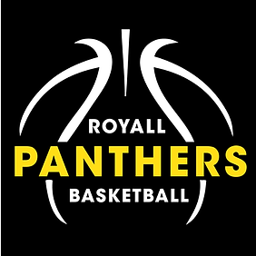 Royall Girls BB Webstore 2020-15.png