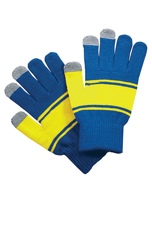 Mauston CC Gloves