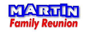 Martin Family Renuion.jpg