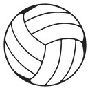 volleyball-icon-75893.png