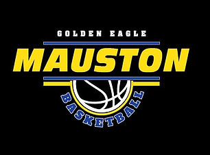 Mauston Basketball.JPG