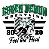 2020 Green Demon Webstore-04.png