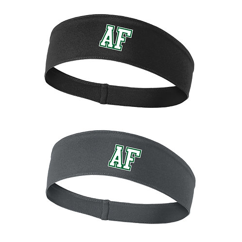 Sport-Tek® PosiCharge® Competitor™ Headband