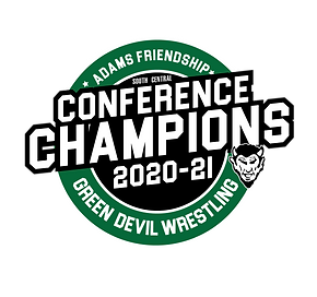 CONFERENCE CHAMPS WEBSTORE 2021-07-07.pn
