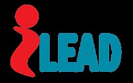 iLead Logo Clear Bkgd.png