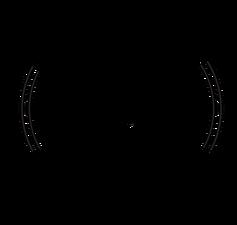 Logo_NO Distressing-01.png