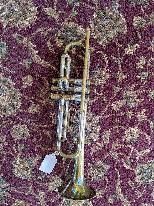 1947 Olds Super Trumpet