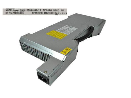 HP 719798-001 pour 850W HP Z840 WorkStation 719798-003 860478-001