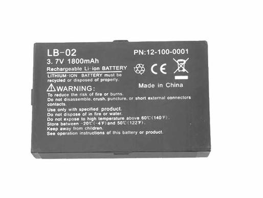 3.4V/4.2V Bolate A2 A3 A4 A5 A6 A8 Q5 Transfer Monitor pour Bolate LB-02