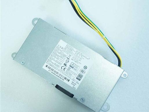 792225-001 HP EliteOne 600 G2 pour HP PA-1161-2