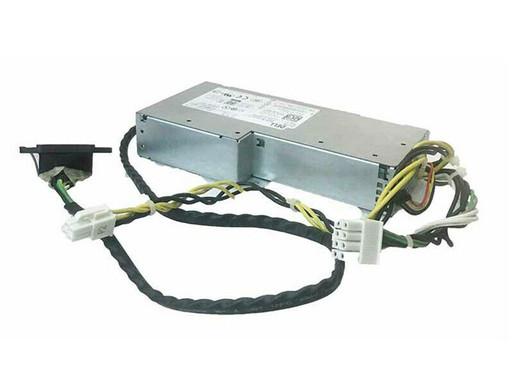 Dell F200EA-00 pour 200W Dell Optiplex 9010 2330 9020 AIO All In One