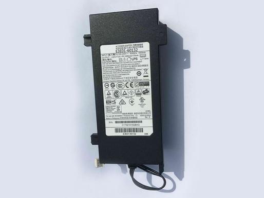 HP E3E01-60132 pour 3Pin HP OfficeJet PRO 7740 8710 8717