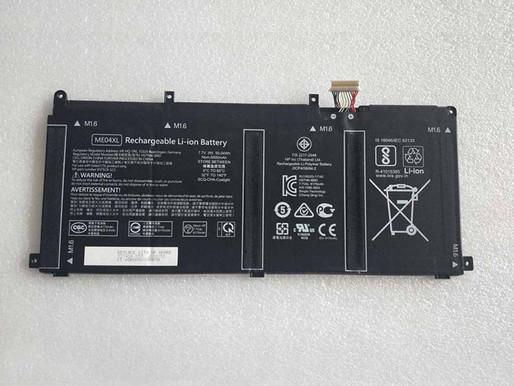 7.7V/8.8V HP Elite x2 1013 G3(2TT15EA) pour HP ME04XL