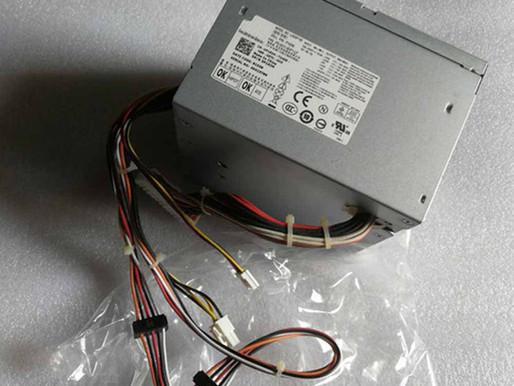 P192M Dell Optiplex GX620 GX755 330 360 380 MT pour Dell L305P-03