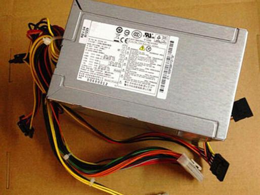 HP 752618-001 pour 300W HP ProDesk 400 480 G1