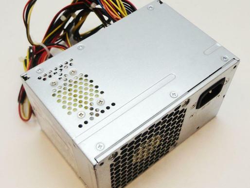 Lenovo PS-5181-09VS Alimentation Secourue pour Lenovo 54Y8885 54Y8894 54Y8835