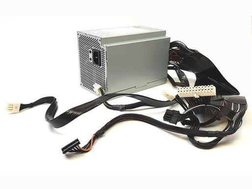 Lenovo FSP800-90WSE pour 800W Lenovo Thinkstation C30