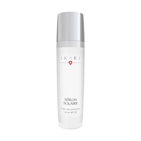 Sérum UV High Protection SPF 30 UVB & A