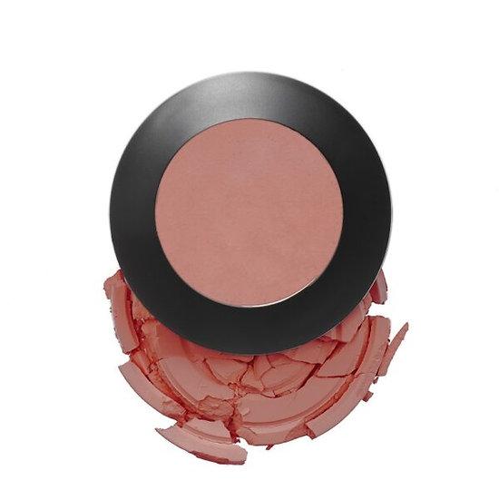 ANTE- Powder Blush