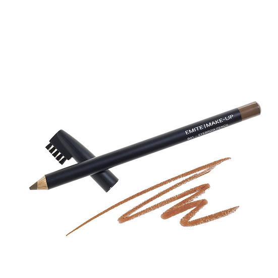 Precision Brow Pensil