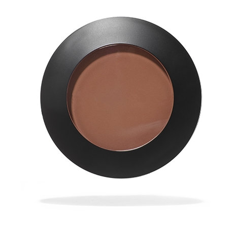Almo- Tan Booster Bronzer
