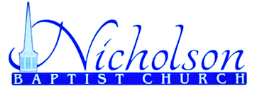 Nicholson_Image_edited_edited_edited_edi