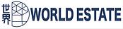 株式会社ワールドエステート ロゴ.png