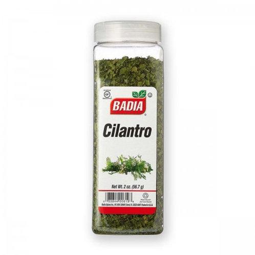 Cilantro x 56.6 grs