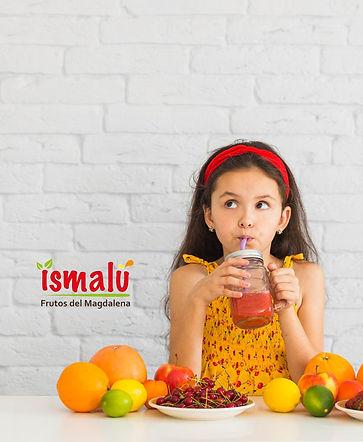 ismalu-web.jpg