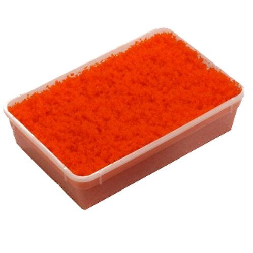 Masago naranja x 500 grs