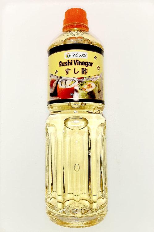 Vinagre Sushi Tassya x 1 litro