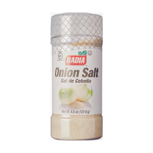 Sal Cebolla x 127.57 grs