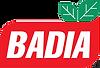 Logo Badia.png