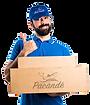 delivery-tienda.png