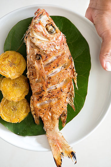 dominican-fried-fish.jpg