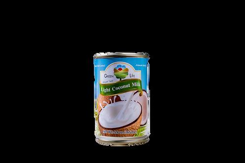 Leche De Coco x 165 ml