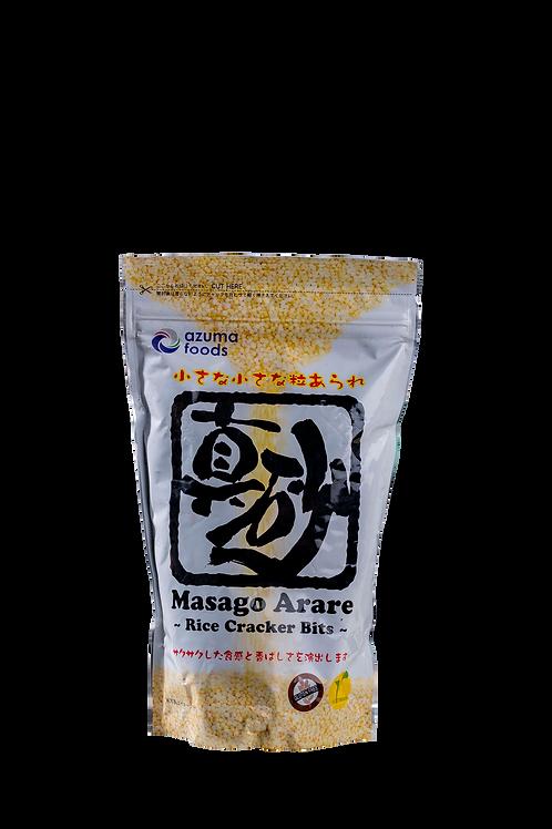 Masago Arare x 300 gr