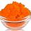 Thumbnail: Masago naranja x 100 grs