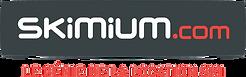 skimium.png