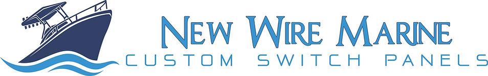 NWM_logo_2500x393_JPG-min.jpg