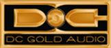 dcgold-logo.jpg