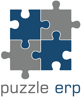 puzzle erp.png