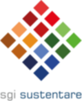 Logo SGI Sustentare.png