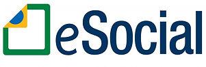 logo_esocial-1024x332.jpg