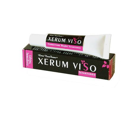 XERUM VISO - Correttore rughe istantaneo - 15 ml